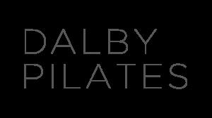 dalby_pilates