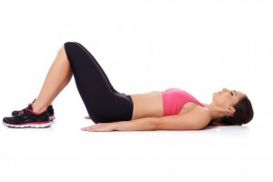 focus-kegel-exercise